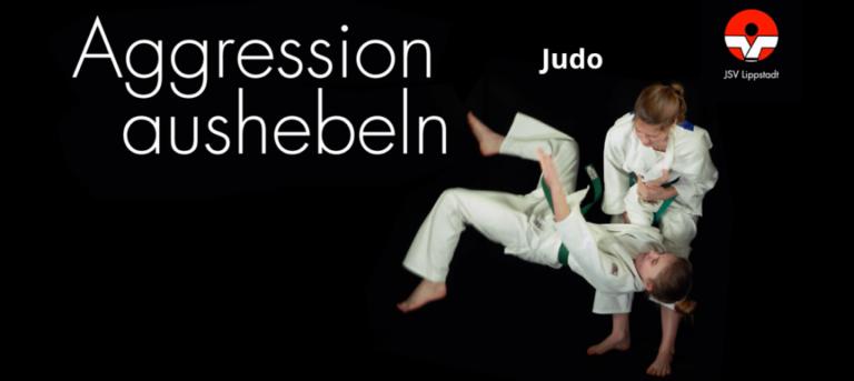 Judo_Kino_slider-large